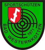 Sportschuetzenverein_Bad_Westernkotten_150_150
