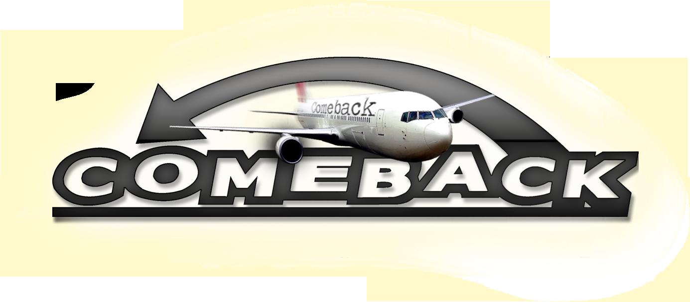 comeback-logo