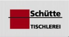 schuette_tischlerei_225_150