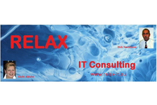 relax_it_dirk_nernheim225x150