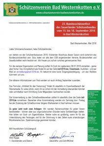 einladung-zum-bundesschuetzenfest2016