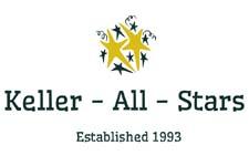 keller-all-stars225x175