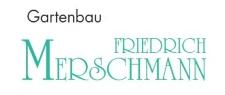 Gartenbau_Merschmann_225