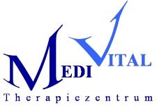 Medivital_225_150