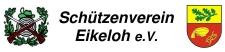 Schuetzen_ Eikeloh_225_150