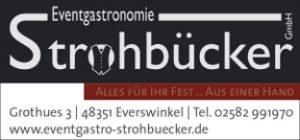Strohbuecker_312_148