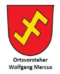 Wolfgang_Markus_225_150