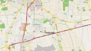 Anfahrt_Festplatz