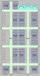 Sitzplatzzuordnung_Zelt_1_und_2