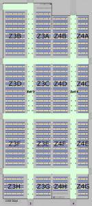 Sitzplatzzuordnung_Zelt_3_und_4