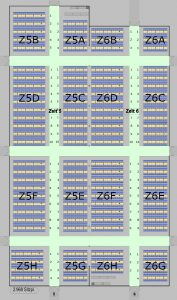 Sitzplatzzuordnung_Zelt_5_und_6