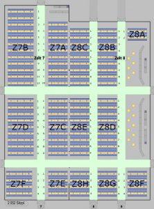 Sitzplatzzuordnung_Zelt_7_und_8
